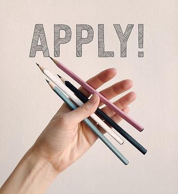 apply-01.jpg