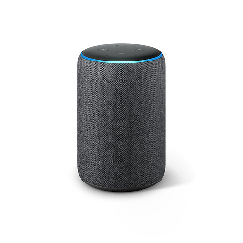 Amazon Echo Plus - 3rd Gen