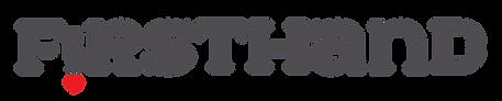 FH branding final_FH logo_grey.png