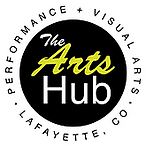 the-arts-hub-logo-sm.png