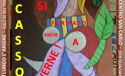 Locandina Picasso_edited.jpg