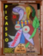 Locandina Picasso.jpg