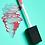 Thumbnail: CODE LIP Lip Intense Plumper