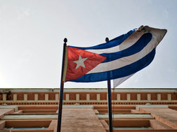 Human Rights in Cuba: Alleys to Walk