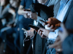 Can Citizens Reclaim the Digital Public Square?