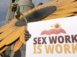 Should Sex Work Be Decriminalised?