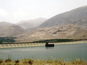 Environmental Issues Fueling the Lebanese Crisis