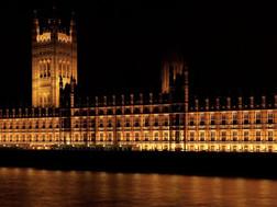 The British Energy Crisis