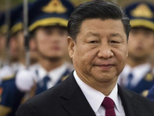 The Ageing Dilemma: China's Three-Child Policy