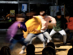 The K-POP Revolution