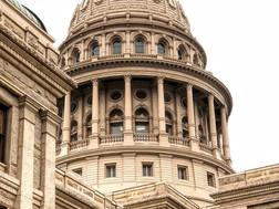 The Texan Senate Bill 8 Conundrum