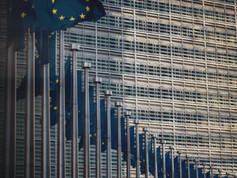 Le Pacte Européen sur l'Asile et l'Immigration, « Nouveau Départ » ou Vieilles Recettes ?