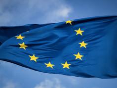 L'Autonomie Stratégique Européenne par la Pratique