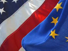 Extraterritorialité des Lois Américaines : l'Impératif d'une Politique Commerciale Européenne Forte