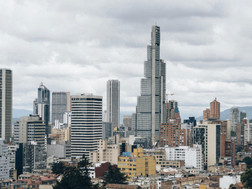 Colombia Behind the Scenes: A Country Swallowed by a Stereotype