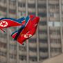 How Meeting North Korean Defectors Changed My Life