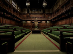 The Day That Truth Dawned on The Commons