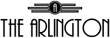 The Arlington logo.png