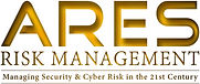 ARES Risk Management Logo.jpg