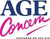 Age Concern Logo.jpg