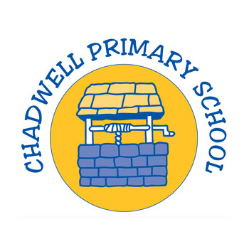 Chadwell Primary School