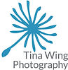 Tina Wing Photography.jpg