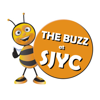 The Buzz at SJYC