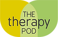 Therapy Pod logo.png