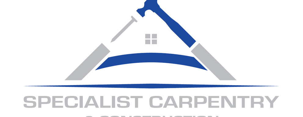 Specialist Carpentry & Construction
