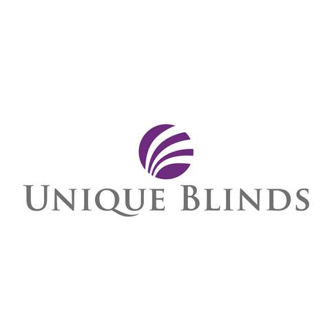 Unique Blinds