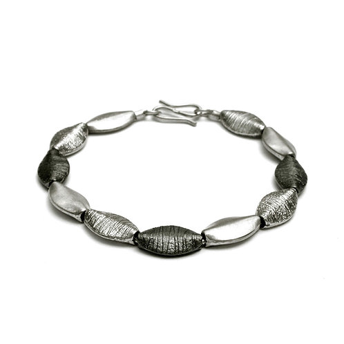 Duotex Pod bracelet