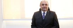 Dr. Magdy Abdul Salam