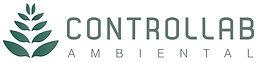 Logo Controllab.jpg