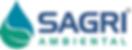 Logo-Sagri-ambiental.png