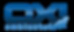Logo Oxi.png