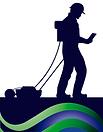 05-logo.png