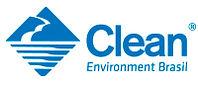 clean_200px (1).jpg