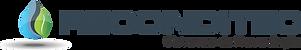 Logo Reconditec.png