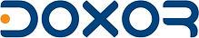 DOXOR_logotipo.jpg
