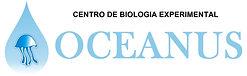Logo OCEANUS.jpg
