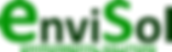 envisol_logo.png
