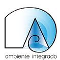 Ambiente Integrado.png