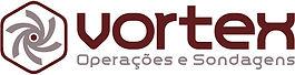 logo vortex-1.jpg