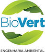 Logo_BioVert-01.jpg