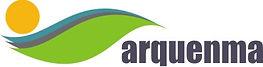 logotipo_arquenma_.jpg