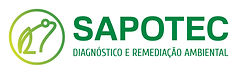 LOGO Sapotec Sul - NOVO 2020 (1).jpg