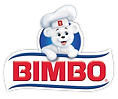 Logo Bimbo_Osito-300dpi.png