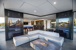 Outdoor Living Level 3