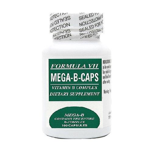 Mega-B-Caps