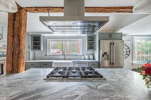 kitchen-feiner-77636 1.jpg